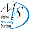 Medical Purchasing Solutions